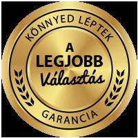 konnyed-leptek-garancia