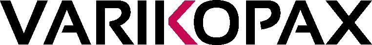 varikopax-logo